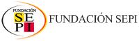 Fundación SEPI